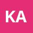 kayshadow